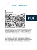 Conquista - Primera Fundación Bs As