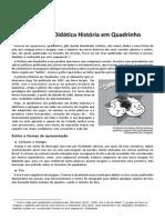 sequencia-didatica-hq-02072012.pdf