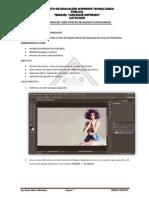 Photoshop Cs6 CLASE6