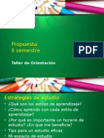 Propuestas 8° Oak .pptx