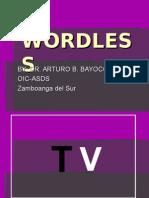 3 WORDLES-B.ppt