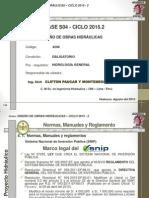 Design of hydraulic works.pdf