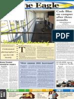 2015-09-10.compressed.pdf