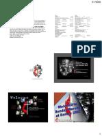 050408b pdf