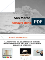 Restauro_Dainese