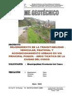 E1 - NOR - 11.1.- Estudio de suelos.pdf