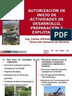 Dgm-expo Plan Minado Subte 2015