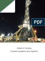 Unidad 4 Fracking Clase 11