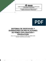 NRF-031 04Sep07