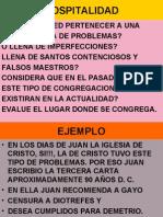 02 CRISTIANOS HOSPITALARIOS