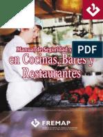 manual-de-seguridad-y-salud-en-cocinas-bares-y-restaurantes.pdf