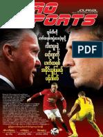 EURO SPORTS Journal (Vol.5.No.75).pdf