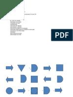 Diagrama de Flujo Acerca Del Quesillo 2