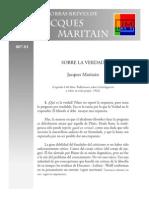 01_EP_ sobre la Verdad.pdf