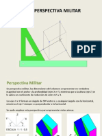 UD 7 Dibujo Técnico