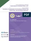 [2013 DILA Program_Ver.5_FINAL].pdf