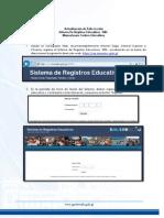 2015-08-04 - Manual de Riesgo Escolar(1)