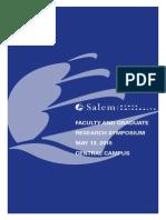 Ggradstudentresearchdayprogram FINAL 2015