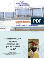 cuadromandointegral-120415062119-phpapp01