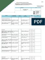 PES.pdf