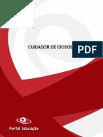 Cuidados de idosos.pdf