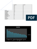 FUTBOLMIGUELH.pdf