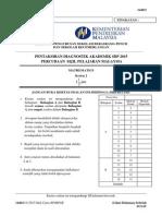 1449-2 Matematik Trial Spm 2015