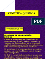cineticaquimica[1].ppt