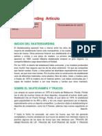ARTICULO SKATE JANINEE - CopIIIA.pdf