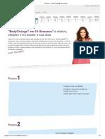 Semana 1 - BodyChange® 10 semanas.pdf