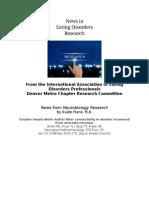 iaedp research summaries 3 final