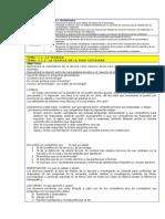 3.TEMA1.1.1LA+TECNICA+EN+LA+VIDA+COTIDIANA
