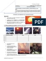 guia septimo.pdf