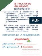 3-Elaboracion y Analisis de Argumentos (2)
