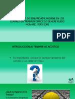 CONDICIONES DE SEGURIDAD E HIGIENE DONDE SE GENERE RUIDO.pdf