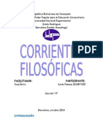 corrientesfilosficas-141027160421-conversion-gate01.docx