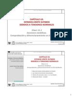 C11.1 ELU Metalica y Mixtas Clase 1 y 2.DIAPO.jst