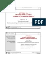 C11.2 ELU Metalicas y Mixtas Clase 3 y 4.DIAPO.jst