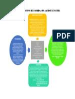 2.1.6-porter.pdf