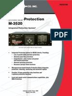 M-3520-SP.pdf