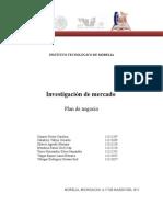 Investigacion Pulpagua