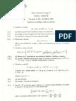 Testes 2º Teste