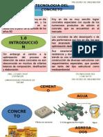 Tecnología Del Concreto 11.06.15