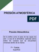07 Presio Atmosferica 11