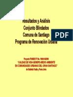 Blindados.pdf