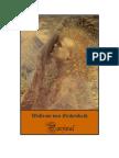 Eschenbach Wolfram Von - Parzifal Y Addenda [PDF]