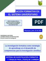 Diapositiva Invest. Format 15.06.2015 Ujcm-moquegua