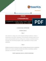 zakon_o_radiodifuziji (2)