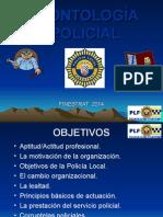 plfpp-deontologiapolicialfinestrat-141221061451-conversion-gate02.ppt