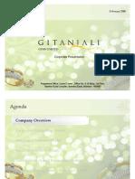 Gitanjali Gems Ltd.pdf
